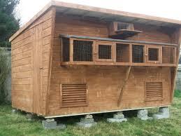 100 Pigeon Coop Plans Nice Small Pigeon Coop Designs Y Co Loft