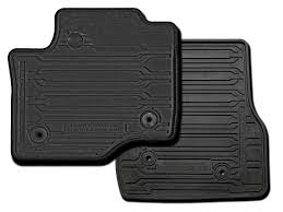 Floor Mat - All-Weather Thermoplastic Rubber, Flat, 2-Piece, Black ... Rugged Ridge Floor Liner Set 4piece Black 0910 Ford F150 Regular Buy Plasticolor 000690r01 2nd Row Full Coverage Rubber Tray Style Ebony 3piece Supercrew The Official Exact Fit Tailored Mats To Focus 2005 2011 Similiar F 150 Keywords New Factory Oem Ranger Truck Gray 93 94 95 96 97 98 St By Redline Tuning Motune Scc Performance Mustang Racing 0509 All Review Youtube Yes You Can Now Get Any Super Duty With A Vinyl Floor Zone