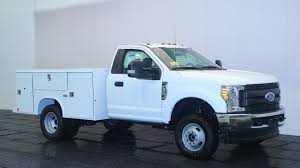New Ford Truck Finance Specials Near Boston Ma 2018 Lease Deals Under 150 5 Hour Energy Coupon Home Auburn Ma Prime Ford Riverhead Lincoln New Dealership In Ny 11901 Hillsboro Truck Specials Lease A Louisville Ky Oxmoor F No Money Down Best Deals Right Now Gift F250 Offers Finance Columbus Oh Beau Townsend Vandalia 45377 Ford Taurus Blood Milk