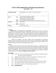 masoneilan 41005 series control valves