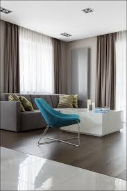 Full Size Of Interiors Designmarvelous Brown And Turquoise Curtains For Living Room Striped