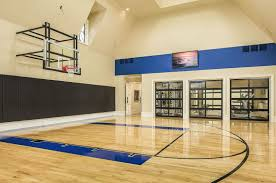 Indoorll Court Ideas For Public Or Private Sport Home Decor Plans ... Home Basketball Court Design Outdoor Backyard Courts In Unique Gallery Sport Plans With House Design And Plans How To A Gym Columbus Ohio Backyards Trendy Photo On Awesome Romantic Housens Basement Garagen Sketball Court Pinteres Half With Custom Logo Built By Deshayes