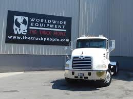 100 Used Mack Trucks For Sale Worldwide Equipment