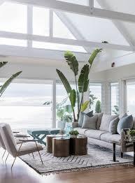 100 Coco Republic Interior Design A LIFE IN COLOUR Adore Home Magazine