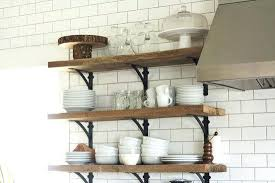 Wooden Shelves For Sale Barn Wood Unusual Idea Shelving Design Wall Shelf Kitchen Reclaimed