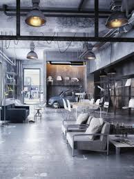 100 Download Interior Design Magazine Home Decorating Games Free ID7105306189 Best