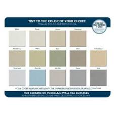 Homax Tub And Tile Refinishing Kit Canada by 9 Homax Tub And Tile Refinishing Kit Colors Best 20