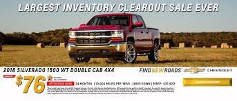 Feldman Chevrolet Of Livonia | New Used Car & Truck Dealer Near ... 1965 Chevrolet Pickup Truck Chev Chevy Hotrod Hot Rod 1979 Ck Trucks Silverado For Sale Near Grand Prairie 2500hd Questions Towing Capacity 2016 Ganoque New Vehicles Sale Hudiburg Buick Gmc Dealership In 2019 Lt Trailboss Unveiled Ahead Of Detroit 1500 Price Photos Reviews Features 134906 1971 C10 Youtube Through The Years Vistaview360com 4x4 Diesel Double Cab 2018 Car Review