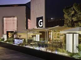 Downtown Glendale Restaurants & Food