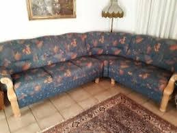 landhausstil möbel gebraucht kaufen in augsburg ebay