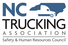 North Carolina Trucking Association, Inc. - Calendar