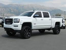 2016 Used GMC Sierra 1500 ALL TERRAIN At Watts Automotive Serving ... Coeur Dalene Used Gmc Sierra 1500 Vehicles For Sale Smithers 2015 Overview Cargurus 2500hd In Princeton In Patriot 2017 For Lynn Ma 2007 Ashland Wi 2gtek13m1731164 2012 4wd Crew Cab 1435 Sle At Central Motor Grand Rapids 902 Auto Sales 2009 Sale Dartmouth 2016 Chevy Silverado Get Mpgboosting Mildhybrid Tech Slt Chevrolet Of