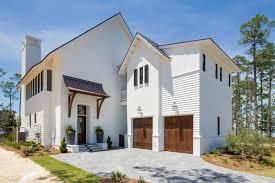 100 Oaks Residences Churchill