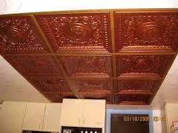 2x2 Ceiling Tiles Menards by 100 Genesis Ceiling Tile Menards Ceiling Tiles Pics