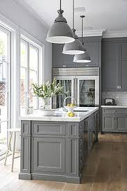 Exquisite Modern Kitchen Decor Ideas With