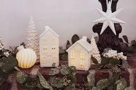 weihnachtsideen depot raum für das wahre glück