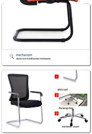 2017 Modern Office Task Chair Furniture Chairs Waiting Room Chair - Buy  Waiting Room Chairs,Modern Office Furniture,Task Chair Product On  Alibaba.com Phil Curren Custom Car Chairs Cool Shit In 2019 Outdoor Ding New Orleans Auto Repair Uptown Specialist Healthcare Hospital Room Fniture Global Vevor Waiting 3 Seat Pu Leather Business Reception Bench For Office Barbershop Salon Airport Bank Market3 Seatlight Brown 2017 Modern Task Chair Buy Chairsmodern Fnituretask Product On Alibacom Nextgen 30 Years Of Experience Whosale Pricing Why Covina Johnnys Service Ofm Big And Tall With Arms Microbantibacterial Vinyl Midback Guest Black Empty Metallic Image Photo Free Trial Bigstock Furnishings Equipment Hairdressing Fniture Cindarella