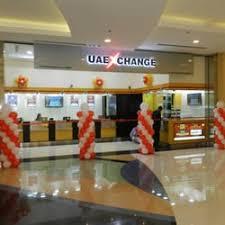 bureau de change sydney uae exchange australia pty ltd bureau de change shop 175 level