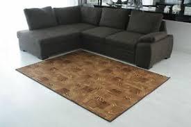 teppich teppichboden futura braun 40 wohnzimmer jugendzimmer