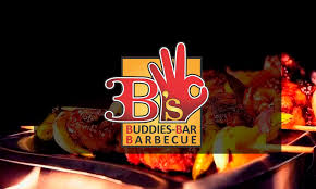 Absolute Barbecue Hyderabad Discount Coupons - Laz Fly ... Contact Lense King Coupon Canada Itunes Gift Cards Deals 2018 Hunter Wellies Student Discount Can You Use Us Currency In Hapari Home Facebook Shopping Mall New York Thebattysupplier Promo Code 50 Off Everleigh Coupons Discount Codes August 2019 Zoom Promo Codes Coupons Hotdeals Io 30 Hepburn Leigh Hapari Swim Tarot Summer Swimwear Hapari Hashtag On Twitter Alex And Ani