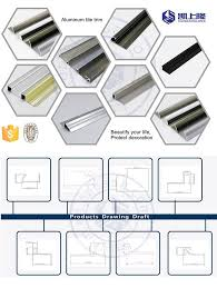 top pretty ceramic tile trim profiles broxtern wallpaper and