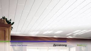 armstrong ceiling planks mannington adura armstrong flooring