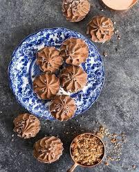 cuisiner cru 70 recettes food gâteaux crus vegan choco noisette pour 10 personnes recettes