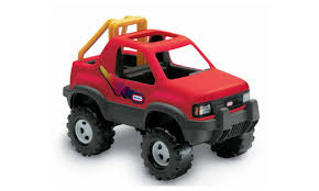 Little Tikes Samochód Terenowy 4x4 - Pojazdy, Tory I Garaże - Sklep ... Loopauto Little Tikes Truck Demo Gigaspeelgoed Youtube 3in1 Easy Rider Rideon Paylessdailyonlinecom Cozy Coupe Big Car Carrier Pillow Racers Fire Walmartcom Camo Wwwtopsimagescom Lt With Side Eyes Backyard Fun And Play Gaspowered Adult Version Of Now Up For Sale On Ebay Transporter Best Transport 2018 Bouncers Pickup Toy At Mighty Ape Nz
