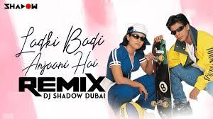kuch kuch hota hai remix dj remix dj mix shahrukh