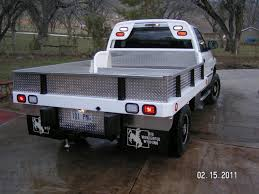 Flatbed Build - Dodge Diesel - Diesel Truck Resource Forums