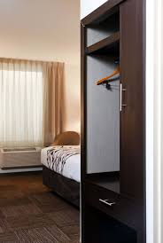 Comfort Hotel Home Facebook