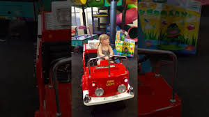 Chuck E Cheese Fire Truck! - YouTube Kids Truck Video Dump Youtube Wellington Airports New Fire Engines 223 Fire Trucks For Cstruction Vehicles Cartoons Diggers At Pin By Doris Viewwithme Beaulieu On Pinterest How To Draw A Old Pumping To Draw A Fire Truck Ertl Fireman Sam Toy Us Forest Service On Scene Of Brush 62013 Rescue Waterville Maine Engine 2 Httpswwwyoutubecomuser Story Emergency Vehicles Toddlers Shows Bruder Scania Review