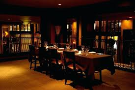 High End Dining Room Furniture Private Manufacturers Point Nc