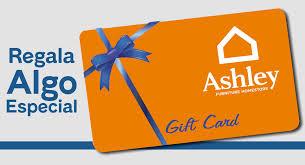 En Las Mueblerias Ashley Furniture HomeStore Encuentras Lo Mejor Te Ofrecemos Una Amplia Coleccion Accesible De Muebles Y Accesorios Que Mejorara El