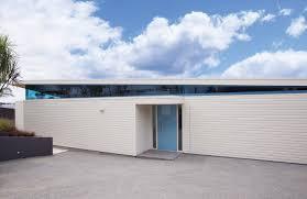100 House Design Architects Remuera By Kamermans Ltd Architecture Press Release