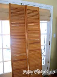 Ideas Best Closet Door Alternative Only Between Window 7x7 Walk In How To Frame Master Bedroom
