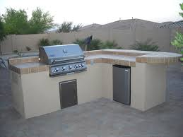 Outdoor Bbq Designs, Custom Outdoor Bbq Grills Custom Backyard Bbq ... Outdoor Bbq Grill Islandchen Barbecue Plans Gaschenaid Cover Flat Bbq Designs Custom Outdoor Grills Backyard Brick Oven Plans Howtospecialist How To Build Step By Barbeque Snetutorials Living Stone Masonry Download Built In Garden Design Building A Bbq Smoker Youtube And Fire Pit Ideas To Smokehouse Barbecue Hut