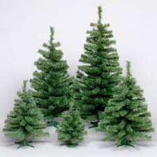 Christmas Tree 9ft Canada by Artificial Christmas Trees Canada Christmas Lights Decoration