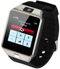 Smart Watch for Apple iPhone 6 Apple iPhone 6 Plus Apple iPhone 5S