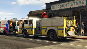MTL Fire Truck - Mapped [Replace | Liveries] - GTA5-Mods.com Fire Truck Accsories 4500 Pclick Buy Fire Truck Parts Our Online Store Line Equipment Pin By Thomson Caravans On Appliances Pinterest Engine Sisi Crib Bedding And Accsories Baby China Security Proofing Rolling Shutter Door Amazoncom Toy State 14 Rush And Rescue Police Hook Kevin Byron Truck Stuff Trucks Mtl Mapped Replace Liveries Gta5modscom 1935 Mack Type 75bx Red With 124 Diecast Accessory Brochures Paw Patrol On A Roll Marshall Figure Vehicle Sounds Firefighting Equipments Special Emergency