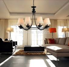 Stunning Hanging Lights For Living Room Pendant