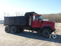 Mack Dump Trucks In Connecticut For Sale ▷ Used Trucks On ... 2017 New Ford Super Duty F350 Drw Cabchassis 23 Yard Dump Body 1214 Yard Box Dump Ledwell 1998 Mack Rd688s Dump Truck Item H8086 Sold November 19 China Howo Tri Axle Truck For Sale Sinotruk Vehicles Trucking Spencers Excavating 371hp 12 Wheel Bodies Distributor 1997 Gmc C7500 1012 Youtube Used Car In Plymouth Ma Deals 2018 Freightliner M2 106 At Premier Group 1996 Intertional 4900