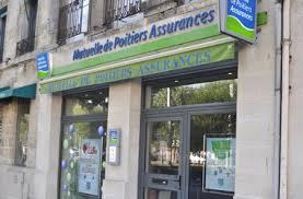 siege mutuelle de poitiers crédit mutuel sud ouest le bastidien