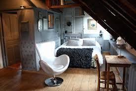 chambre d h es bretagne chambres d h es en bretagne 100 images chambre luxury chambre d