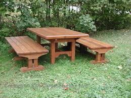 diy garden furniture plans free modrox com