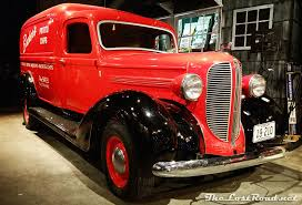 1938 Dodge Panel Truck | The Lost Road 1938 Dodge Fire Truck On Display Was This Flickr T V Wseries Wikipedia Dodge Canopy 2114px Image 1 Pickup Hot Rod 360 View Of Airflow Tank 3d Model Hum3d Store File1939 Texaco Tanker Truckjpg Wikimedia Commons Old Trucks For Sale In Pa Best Of Custom 1948 Powerwagon Mhphotos Classiccarscom Cc1021940 Sold 15 Tonne Project Auctions Lot 19 Shannons Dodge Pickup Truck Max