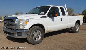 2011 Ford F250 Super Duty XLT SuperCab Pickup Truck | Item D... How Big Trucks Got Better Fuel Economy Advance Auto Parts Ford Releases Numbers For 2011 F150 37liter V6 Dallas Ga Used Sale Under 400 Miles And Less Than 19992016 F250 F350 Fusion Rear Offroad Bumper Fb1116fordrb Ford F450 Sd Box Truck Cargo Van For Auction Or Lease Review Ecoboost Lariat Road Reality Vs Ram Gm Diesel Shootout Power Magazine Buy Ballston Spa Ny Rowland Street Garage Reviews Rating Motortrend Used Service Utility Truck For Sale In Az 2159 Brims Import