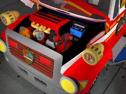 100 Lego Fire Truck Games App Shopper Fix My Red Engine