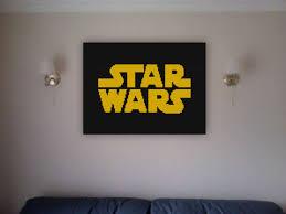 Star Wars Room Decor Uk star wars murals uk wall murals you u0027ll love