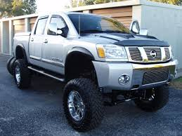 2005 Nissan Titan Photos, Informations, Articles - BestCarMag.com Five Things We Learned About The Nissan Titan Xd 62017 Crew Cab And Recalled For Used 2017 Nissan Titan Sv Truck Sale In West Palm Fl 2016 56l 4x4 Test Review Car Driver Review Nissans Gas V8 Has A Few Advantages Over Tow Warrior Concept Usa New 2018 San Antonio Question Of The Day Can Sell 1000 Titans Annually Vs Autoguidecom Edmton Sale Near Indianapolis In Dorsett